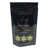 Daintree Chai Dandelion 100g