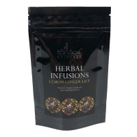 Herbal Infusions Ginger Lift 30g