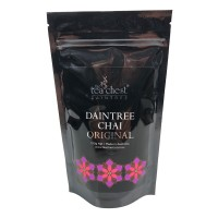 Daintree Chai Original 100g
