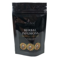 Herbal Infusions Tropical Delight 50g