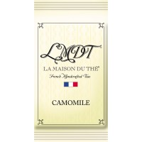 La Maison Du The - Camomile 24s