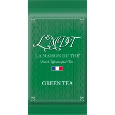 La Maison Du The Green Tea 24s