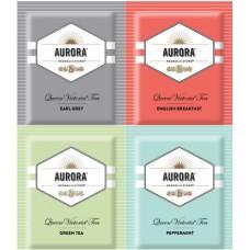 Aurora Mixed Tea Pack