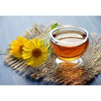 Tea - Portion Control
