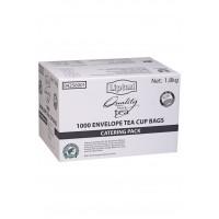 Lipton Yellow Label Tea X 1000 Envelopes