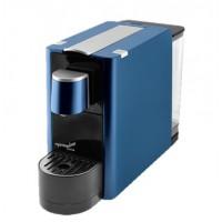 Espressotoria Coffee Machine