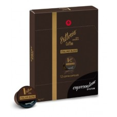 Vittoria Coffee Italian Blend Capsules