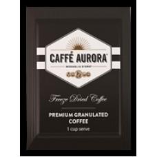Vittoria Caffe Aurora Sachets x 1000