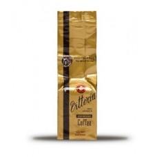 Vittoria Plunger Espresso 50gm Ground