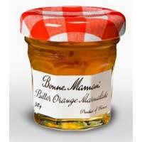 Bonne Maman Marmalade  Jam Jar 30g x 60