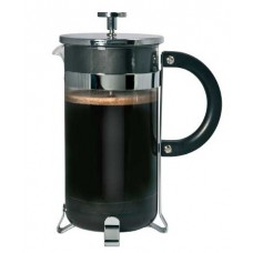 Impress Coffee Plunger 8 Cup 1L