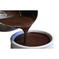 Hot  Drinking Chocolate