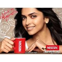 Nescafe Blend 43
