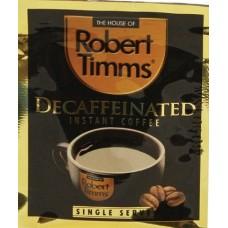 Robert Timms Decaffeinated (500)