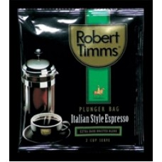 Robert Timms Plunger Coffee (50)