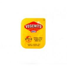Kraft Vegemite 4.8gm x 90