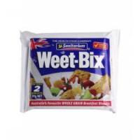 Sanitarium Weet-Bix x 60
