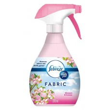 Febreze Blossom & Breeze Fabric Cleanser