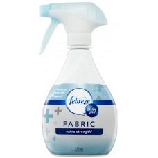 Febreze Extra Strength Fabric Cleanser