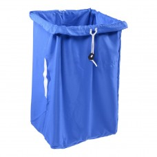 BLUE Laundry bag