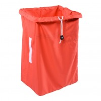 RED Laundry bag