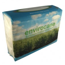 Envirocane Interleaved Hand Towel