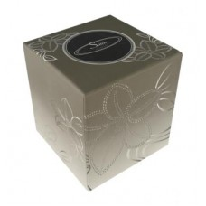 Contempo Facial Tissue [Cube]