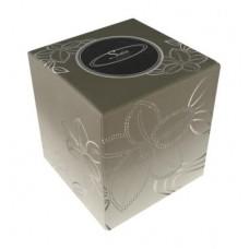 Contempo Tissue Cube