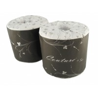 Couture Toilet Tissue 3 ply