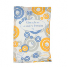 Ultraclean Laundry Powder x 75