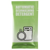 Dishmachine Powder 12gm (100)