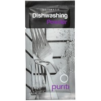 Puriti Dishwasher Powder (100)