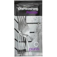 Purity Dishwasher Powder x 100