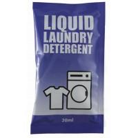 Laundry Liquid 20ml (100)
