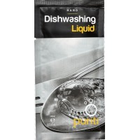 Puriti Dishwashing Liquid (125)