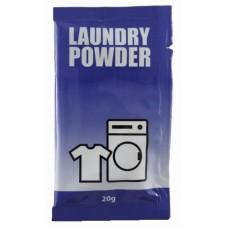 Laundry Powder 20gm (100)
