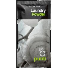 Puriti Laundry Powder Sachets x 125