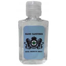 Hand Sanitiser 60ml