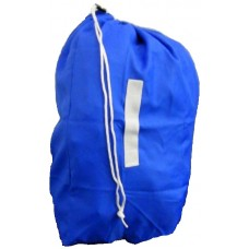 BLUE Laundry bag