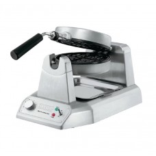 Belgian Single Electric Crepe Maker