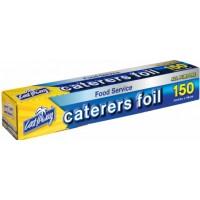 Cast Away Caterers Foil 150m