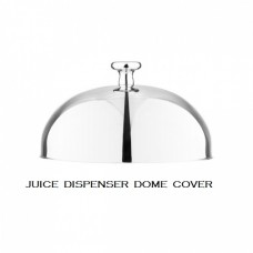 Drink Dispenser Dome Cover