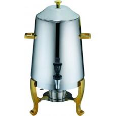 Stainless Steel Urn Dispenser 10Litre
