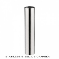 Drink Dispenser Ice chamber