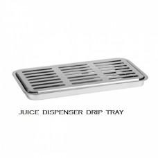 Drink Dispenser Drip Tray