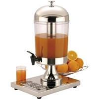 Juice & Cereal Dispensers - 25% OFF EVERYTHING NOW
