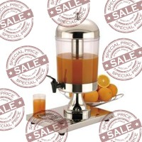 Juice & Milk Dispensers - FINAL CLEARANCE