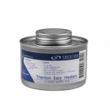 Easy Heaters Chafing Fuel 6 hrs x 24