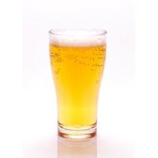 Middy Glass
