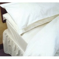 Bulk Single Bed Flat Sheet